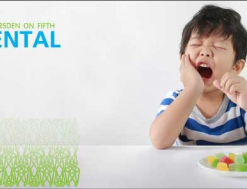 General Dental Care